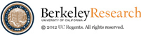 Berkeley Research